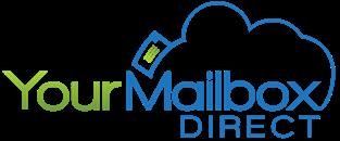 Packing, Shipping, Mailing   Santa Clarita, CA   Your Mailbox Direct
